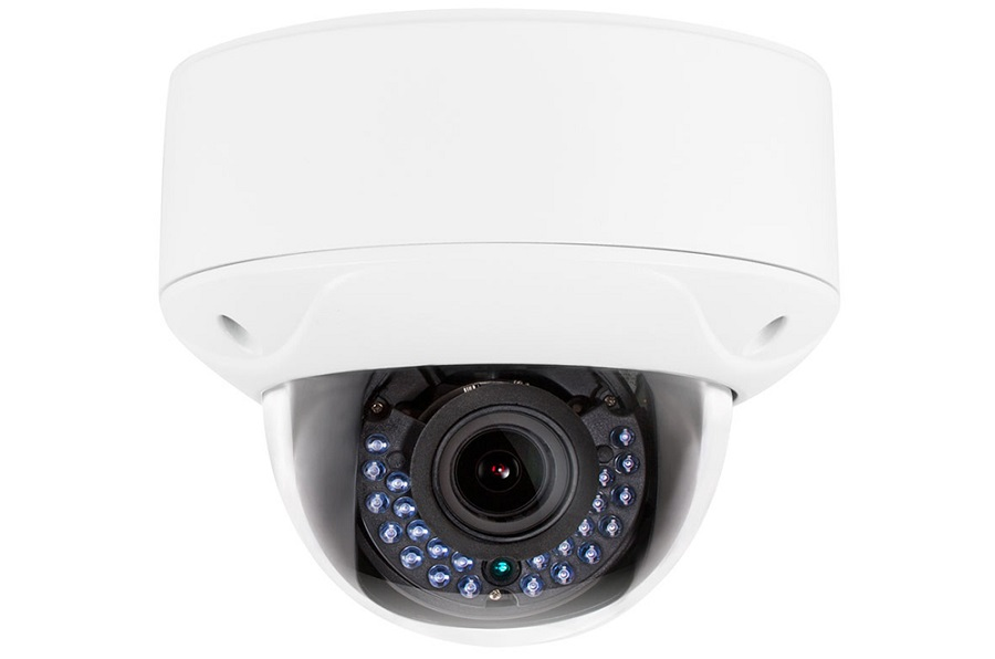 What Security Cameras Make the Most Sense for Your Home?