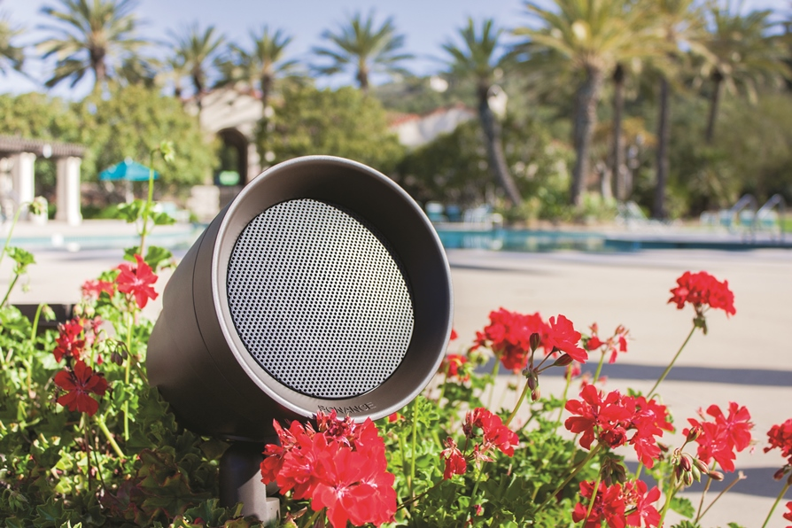 A Speaker for Every Season