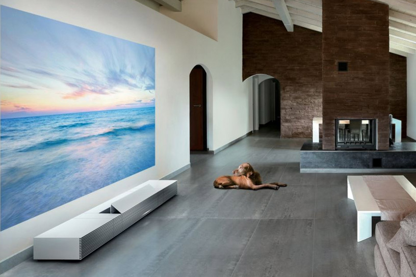 How to Optimize Your Home Theater or Media Room for Every Sports Season