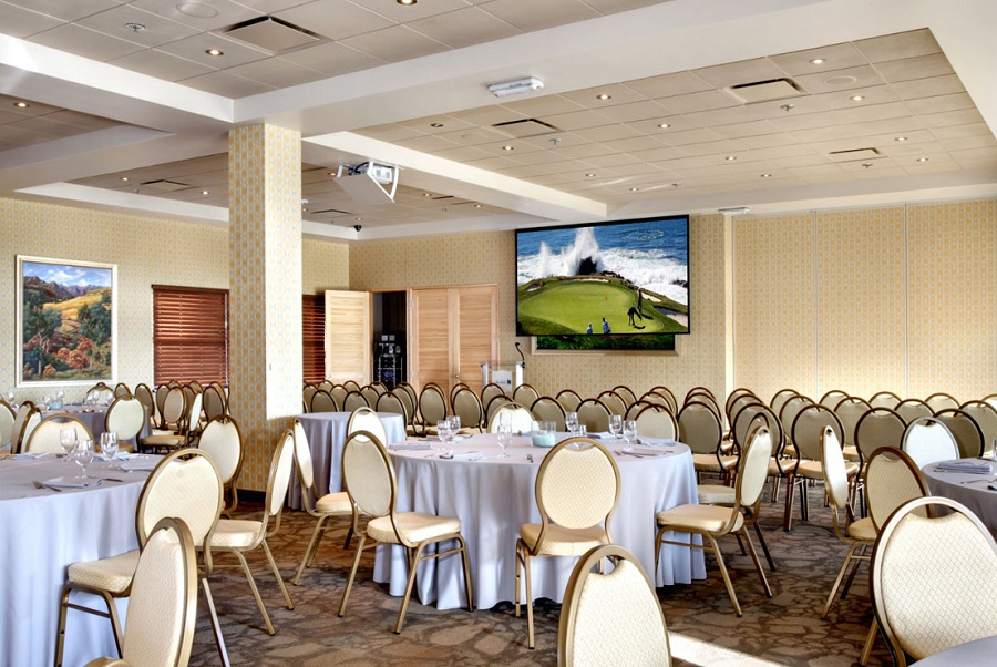 How to Use High-Definition Screens in Your Restaurant