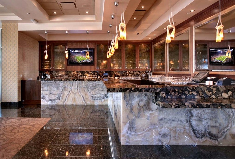 How to Optimize the Audio in Your Bar or Restaurant